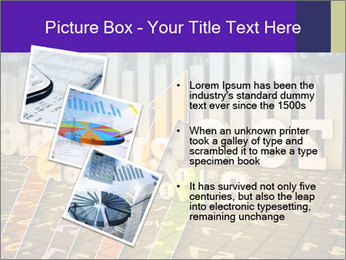 0000077127 PowerPoint Template - Slide 17