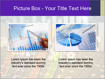 0000077127 PowerPoint Template - Slide 18