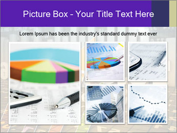 0000077127 PowerPoint Template - Slide 19
