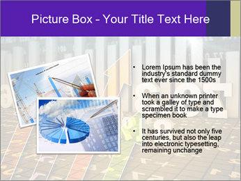 0000077127 PowerPoint Template - Slide 20