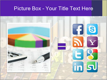 0000077127 PowerPoint Template - Slide 21