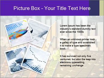 0000077127 PowerPoint Template - Slide 23