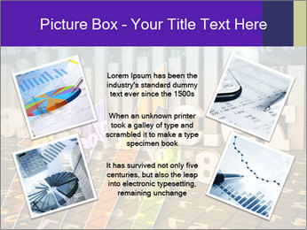 0000077127 PowerPoint Template - Slide 24