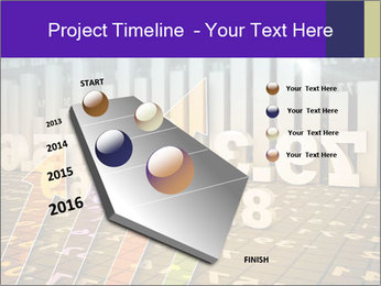 0000077127 PowerPoint Template - Slide 26