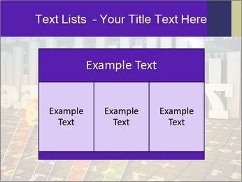 0000077127 PowerPoint Template - Slide 59