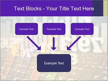 0000077127 PowerPoint Template - Slide 70