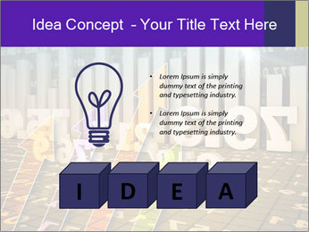 0000077127 PowerPoint Template - Slide 80