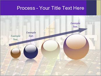 0000077127 PowerPoint Template - Slide 87