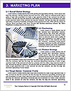 0000077127 Word Template - Page 8