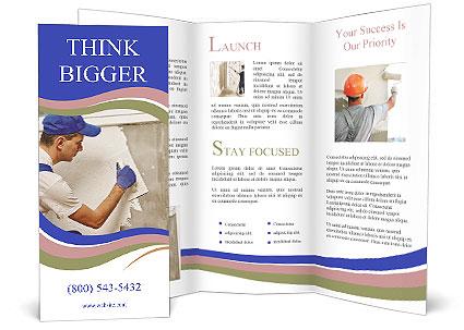 0000077128 Brochure Template