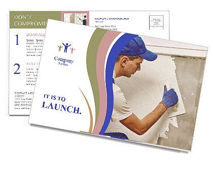 0000077128 Postcard Template