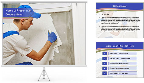 0000077128 PowerPoint Template