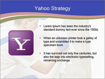 0000077128 PowerPoint Template - Slide 11