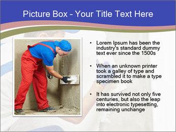 0000077128 PowerPoint Template - Slide 13