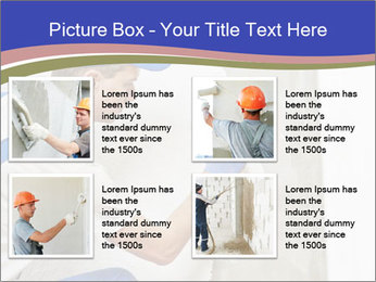 0000077128 PowerPoint Template - Slide 14