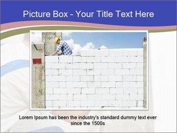 0000077128 PowerPoint Template - Slide 16