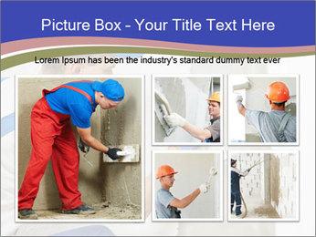 0000077128 PowerPoint Template - Slide 19