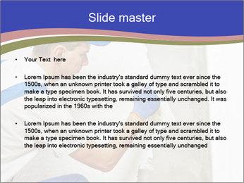 0000077128 PowerPoint Template - Slide 2