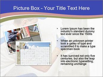 0000077128 PowerPoint Template - Slide 20