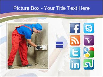 0000077128 PowerPoint Template - Slide 21