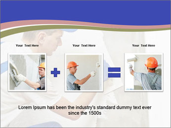 0000077128 PowerPoint Template - Slide 22