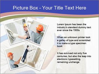 0000077128 PowerPoint Template - Slide 23