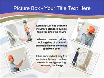 0000077128 PowerPoint Template - Slide 24