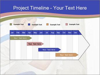 0000077128 PowerPoint Template - Slide 25