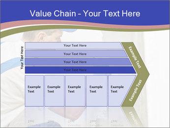 0000077128 PowerPoint Template - Slide 27