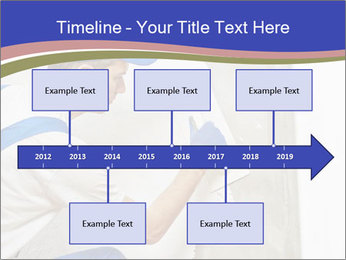 0000077128 PowerPoint Template - Slide 28