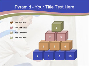 0000077128 PowerPoint Template - Slide 31