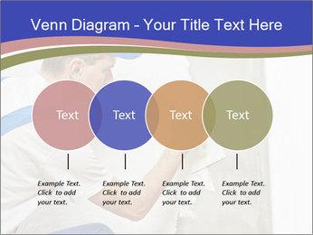 0000077128 PowerPoint Template - Slide 32