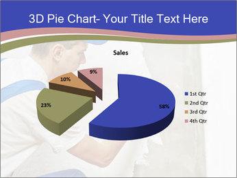 0000077128 PowerPoint Template - Slide 35