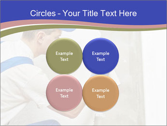 0000077128 PowerPoint Template - Slide 38