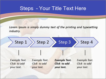0000077128 PowerPoint Template - Slide 4