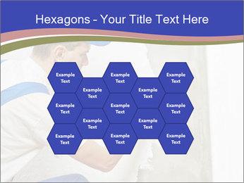 0000077128 PowerPoint Template - Slide 44
