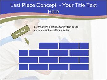 0000077128 PowerPoint Template - Slide 46