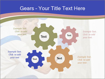 0000077128 PowerPoint Template - Slide 47