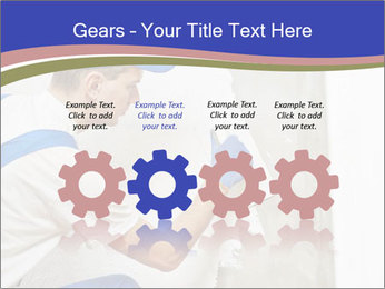 0000077128 PowerPoint Template - Slide 48