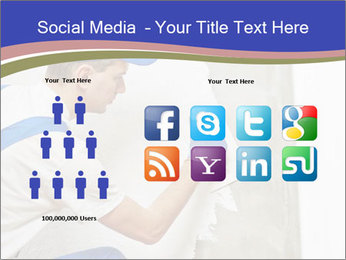 0000077128 PowerPoint Template - Slide 5