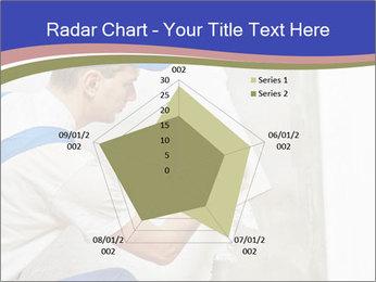 0000077128 PowerPoint Template - Slide 51