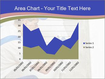 0000077128 PowerPoint Template - Slide 53