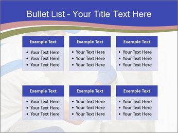0000077128 PowerPoint Template - Slide 56