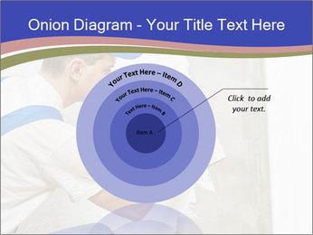 0000077128 PowerPoint Template - Slide 61
