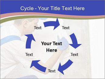0000077128 PowerPoint Template - Slide 62