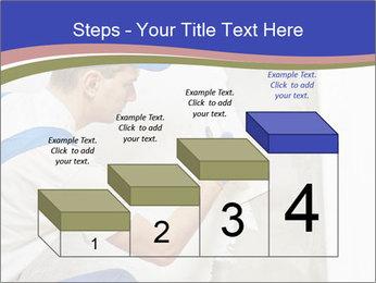 0000077128 PowerPoint Template - Slide 64