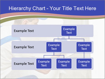 0000077128 PowerPoint Template - Slide 67
