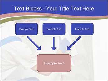 0000077128 PowerPoint Template - Slide 70