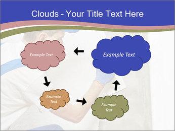 0000077128 PowerPoint Template - Slide 72