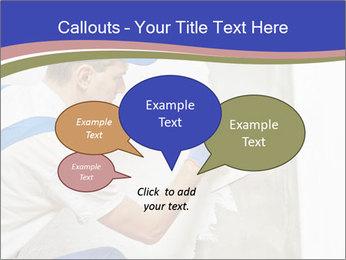 0000077128 PowerPoint Template - Slide 73